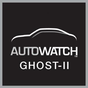 Autowatch Ghost II