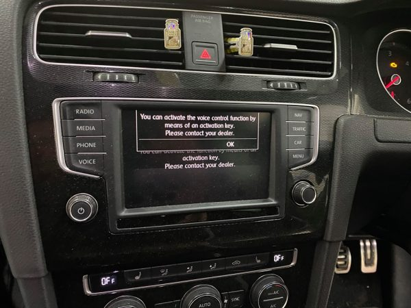 carplay activation 4