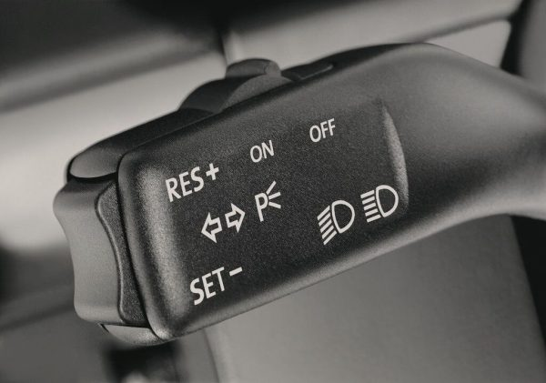 cruise control kit
